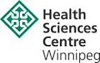 Health Sciences Centre Winnipeg logo