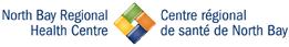 North Bay Regional Health Centre logo