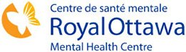 Royal Ottawa Mental Health Centre logo